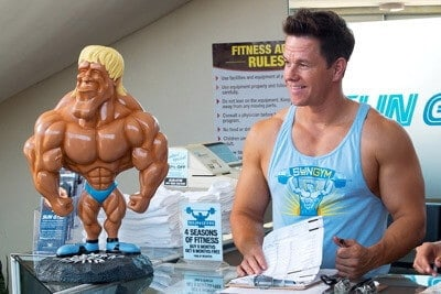 celebrities-steroids-mark wahlberg
