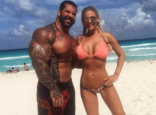 rich piana dead drug overdose