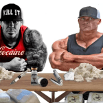 rich piana death